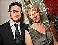 ArtemisMedia Directors.jpg