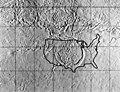 Artemis Corona and the US (4077539689).jpg