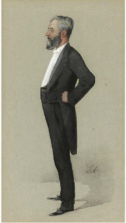 Arthur Bower Forwood Vanity Fair 16 August 1890.jpg