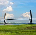 Arthur Ravenel Jr Bridge2.jpg