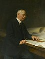 Arthur Stockdale Cope - John William Simpson 1921.jpg