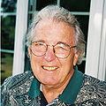 Arthur Thrall 2005.jpg