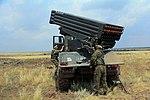 ArtilleryExercise2018-07.jpg