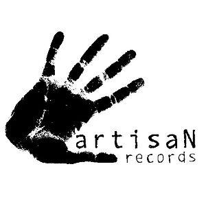 Artisan Records