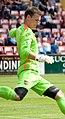 Artur Krysiak 21-07-2012 1.jpg