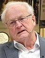 Arvid Carlsson 2011a (cropped).jpg