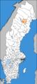 Arvidsjaur in Sweden.png