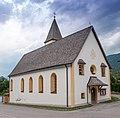 Arzlip Leins KircheMariahilf.jpg