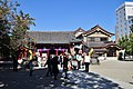Asakusa - Senso-ji 70 (15598554908).jpg