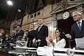 Asamblea Legislativa - Macri 01.jpg