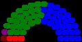 Asamblea Legislativa de Costa Rica 1978-1982.png