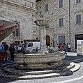 Ascoli Piceno 2015 by-RaBoe 058.jpg