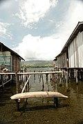 Asei Besar, East Sentani, Jayapura, Papua, Indonesia - panoramio.jpg