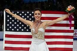 Ashley Wagner at Worlds 2016.jpg