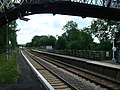 Ashurst Railway Station - geograph.org.uk - 1352108.jpg