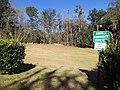 Ashville Community Cemetery.JPG