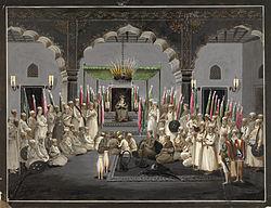 Isha prayer - Wikipedia