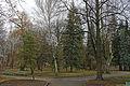 Asmolova park SAM 8359 59-101-5011.JPG