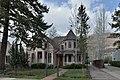Aspen Victorian style house Hallam Street 3.jpg