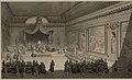 Assemblées des notables 1787 cropped.jpg