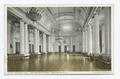 Assembly Hall, Pan American Union, Washington, D. C (NYPL b12647398-73797).tiff