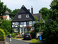Assinghausen Haus am Küsterland fd.JPG