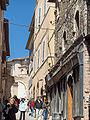 Assisi.city03.jpg