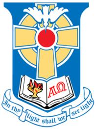 Associate Reformed Presbyterian Church (seal).png