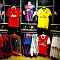 Association football shirts.jpg