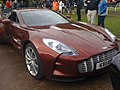 Aston Martin One-77 (6308886179).jpg