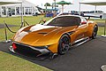 Aston Martin Vulcan Blenheim Palace 05-09-15.jpg