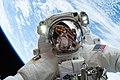 Astronaut Mike Hopkins on Dec. 24 Spacewalk.jpg