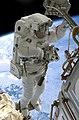 Astronaut Sellers Performs STS-112 EVA (27368406333).jpg
