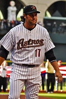 best service ab672 2270a Astros Opening Day-24 Lance Berkman.jpg