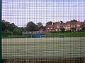 Astroturf Playing Field, Cottesmore St Mary's School - geograph.org.uk - 251160.jpg