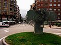 Asturias (Oviedo) (3).jpg
