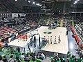 Asvel-Gravelines (Pro A basket-ball) - 2018-04-28 - 0.JPG