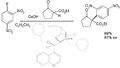 AsymmetricNucleophilicAromaticSubstitution.png