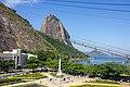 At Rio de Janeiro 2019 584.jpg