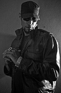Ataklan Trinidad and Tobago musician
