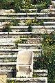Atenas, Teatro de Dionisos 2.jpg