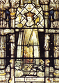 Athelstan from All Souls College Chapel.png
