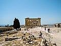 Athen Akropolis (17905262834).jpg