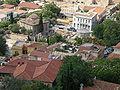 Athens Roman Agora 00.JPG
