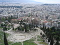 Athens view.jpg