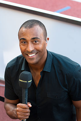 Image illustrative de l'article Colin Jackson