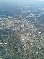 Atlanta overhead, west-central 01.jpg