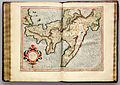 Atlas Cosmographicae (Mercator) 257.jpg