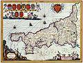 Atlas Van der Hagen-KW1049B11 005-CORNUBIA. sive CORNWALLIA.jpeg