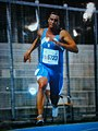 Atleta Marco Vignola.jpg